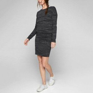 Athleta Beyond Soft Avenues Dress Style #866702 M